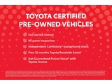 Used Cars at Bendigo Toyota Picture 2
