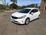 Used Cars at Bendigo Toyota Picture 3